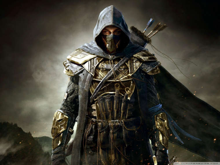 0_1539568048469_164842472-the-elder-scrolls-online-wallpapers.jpg